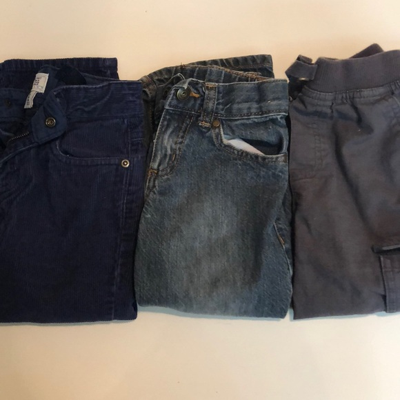 Other - Lot of 3t pants